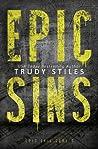 Epic Sins (Epic Fail, #1)