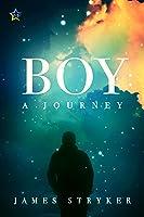 Boy: A Journey