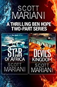 Star of Africa / The Devil's Kingdom
