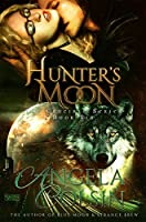 Hunter's Moon (The Crucible Book 6)