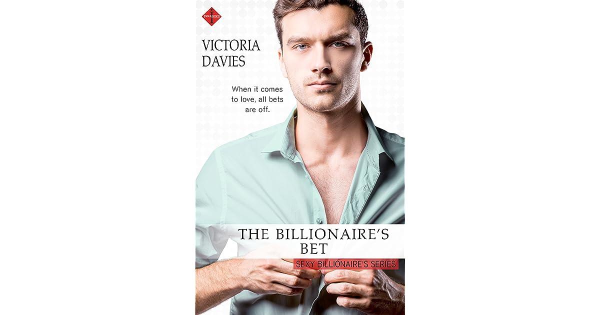 Billionaire s wife goodreads giveaways