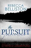 The Pursuit (Citizens of Logan Pond, #3)