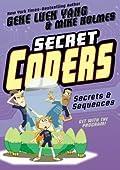Secrets & Sequences