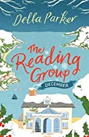 The Reading Group: December: A Free Short Story