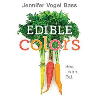 https://www.goodreads.com/book/show/25331995-edible-colors
