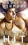 Sleeper Hit (Hot Hollywood #2)