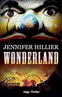 Wonderland (Hugo Thriller)