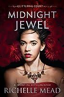 Midnight Jewel (The Glittering Court #2)