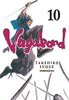 Vagabond, Volume 10 (Vagabond, #10)