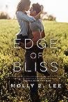 Edge of Bliss (Love on the Edge #2)