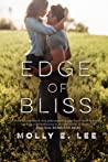 Edge of Bliss (Love on the Edge #2)