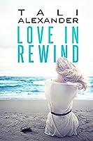 Love in Rewind