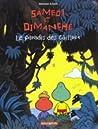 Le Paradis des cailloux ( Samedi et Dimanche, #1)