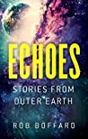 Echoes (Outer Earth #3.5)