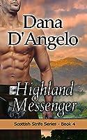 Highland Messenger