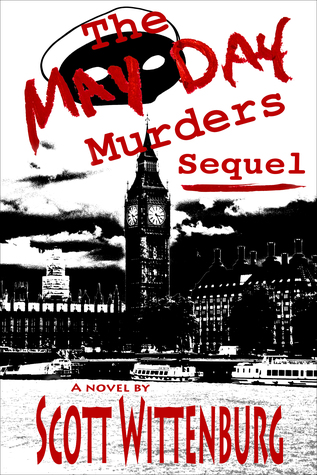 The May Day Murders Sequel