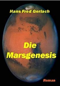Die Marsgenesis