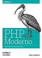 PHP Moderno: Novos recursos e boas práticas