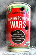 The Baking Powder Wars