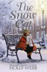The Snow Cat (Wintry Tales)