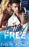 Falling Free (Southerland Security #1)