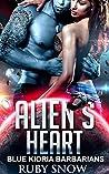 Alien's Heart
