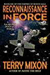 Reconnaissance in Force (Empire of Bones Saga, #6)