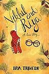 Nikhil and Riya