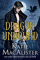 Fire me up katie macalister epub