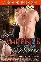 The Vampire's Baby