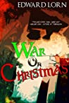 War on Christmas (War on Christmas, #1-#3)