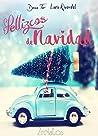 Pellizcos de Navidad by Lara Rivendel