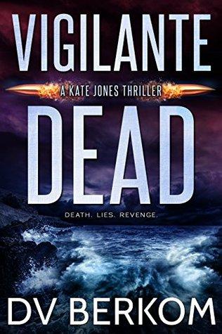 Vigilante Dead