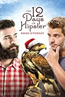 The 12 Days of Hipster (The Avona Tales)
