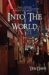 Into the World (Devon Santos Trilogy Book 2)