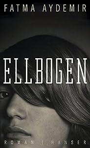 Ellbogen
