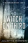 Witch on Third