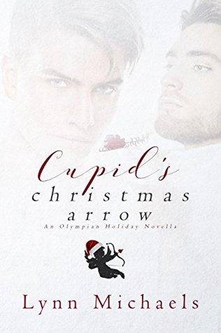 Christmas Arrow.Cupid S Christmas Arrow By Lynn Michaels