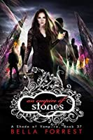 An Empire of Stones (A Shade of Vampire #37)