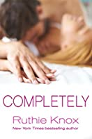 Completely (New York, #3)