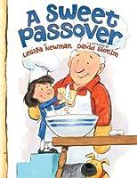 Sweet Passover