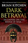 Dark Betrayal