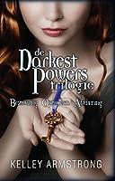 de Darkest Powers Trilogie (Darkest Powers, #1-3)