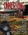 Unnerving Magazine Issue #1