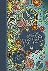ETERNA BRISA by Fernando Gómez Mancha