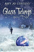 Glass Tidings