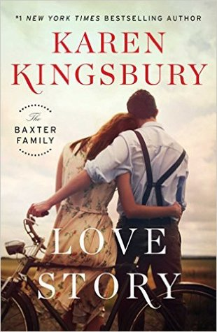 Author of the book love story