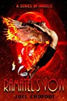 Ramatel's Vow (A Series of Angels #2)