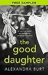 The Good Daughter (free sampler)