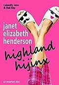 Highland Hijinx
